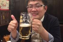 田村塾無料オンラインセミナー満員御礼